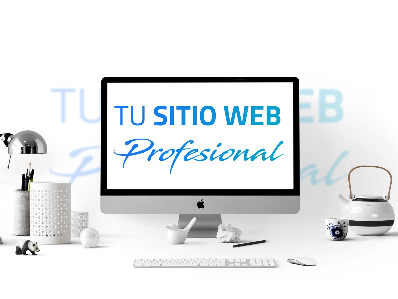 ¿Vale la pena tener un sitio web?
